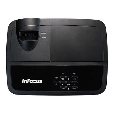 Acheter InFocus IN118HDxc
