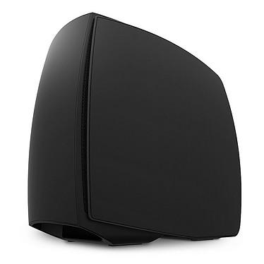 Acheter NZXT Manta (noir)