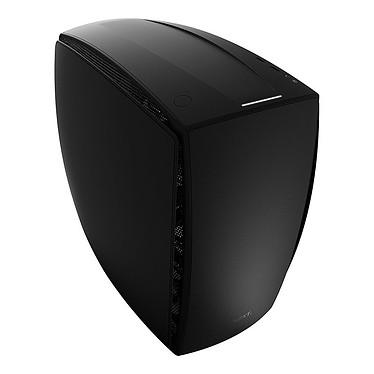 NZXT Manta (noir) Boîtier moyen tour pour carte mère mini-ITX