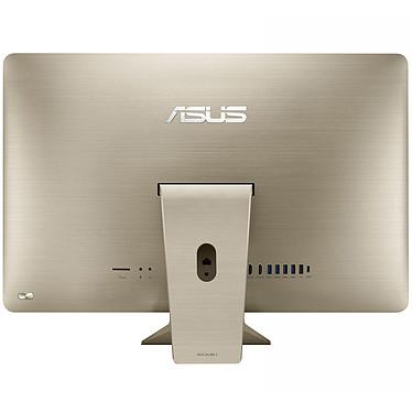 Acheter ASUS Zen AiO Pro Z240ICGT-GJ155X