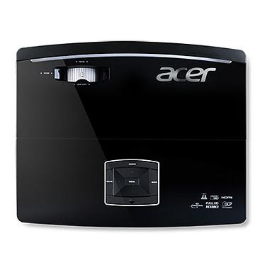 Acer P6200 pas cher