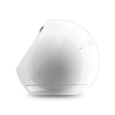 Acheter Amaryllo iCamPRO FHD Blanc