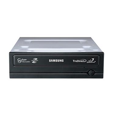 Samsung SH-224GB Noir