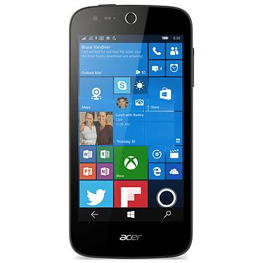 Acer Liquid M330 Noir