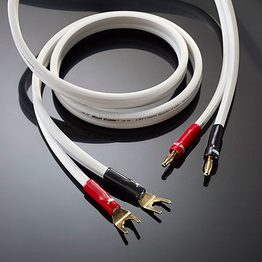 Avis Real Cable CBV130016/3M