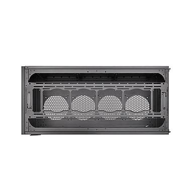 Acheter Thermaltake Core P100