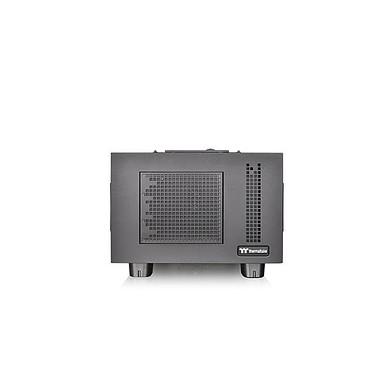 Avis Thermaltake Core P100