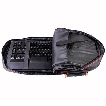 SteelSeries Apex M800 + Apex Keyboard Bag v2 OFFERT ! pas cher