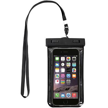 iChicGear Waterproof Dry Bag Pochette étanche waterproof pour smartphones (jusqu'à 20 mètres)