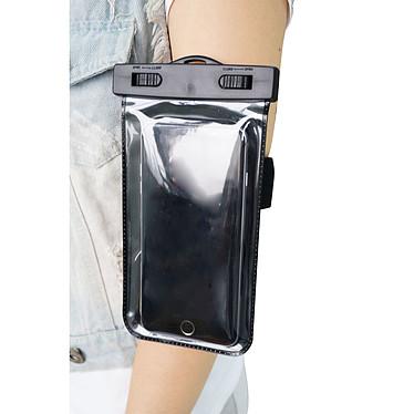 Avis iChicGear Waterproof Dry Bag