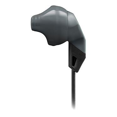 Comprar JBL Grip 200 Gris