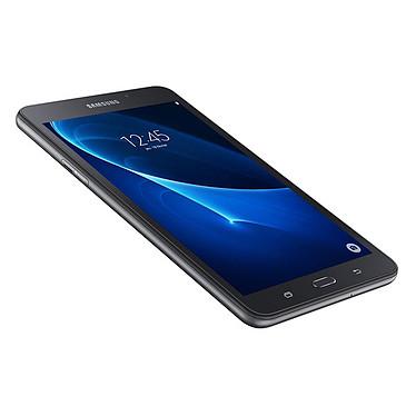 """Opiniones sobre Samsung Galaxy Tab A 2016 7"""" SM-T280 8 Go Negro"""