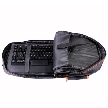 SteelSeries Apex Keyboard Bag v2 pas cher