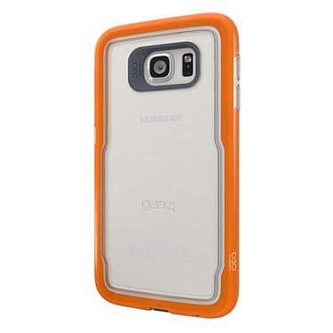 Acheter Gear4 IceBox Shock Case Orange Samsung Galaxy S7 Edge