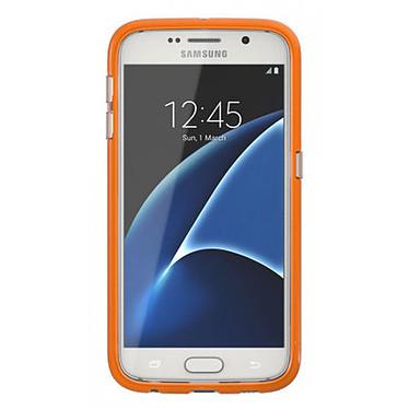 Avis Gear4 IceBox Shock Case Orange Samsung Galaxy S7 Edge