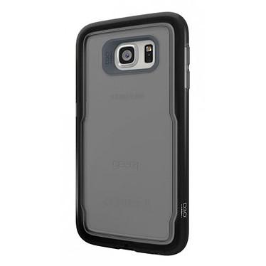 Acheter Gear4 IceBox Shock Case Gris Samsung Galaxy S7 Edge
