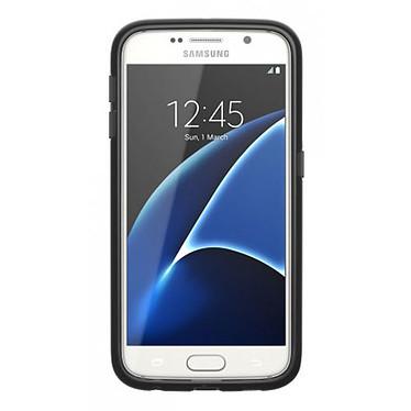 Avis Gear4 IceBox Shock Case Gris Samsung Galaxy S7 Edge