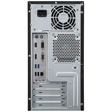 Acheter ASUS D320MT-I36100007R