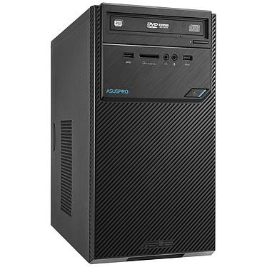 Avis ASUS D320MT-I36100007R