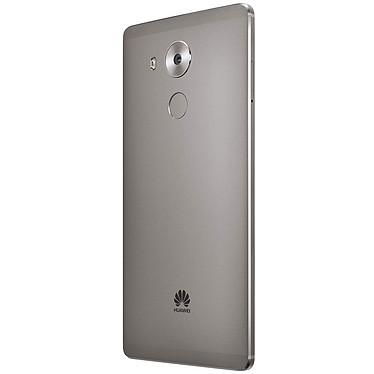 Acheter Huawei Mate 8 Gris · Reconditionné