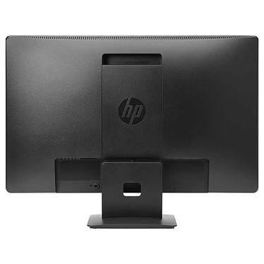 "Acheter HP 24"" LED - ProDisplay P242va"