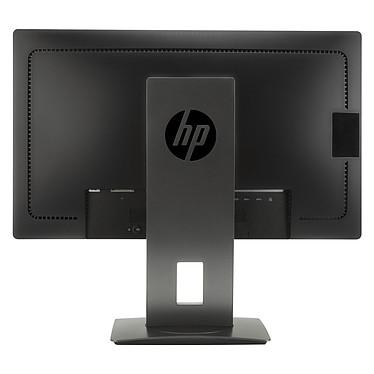 """Avis HP 24"""" LED - Z24s"""