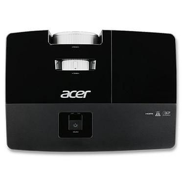 Acer X113PH pas cher