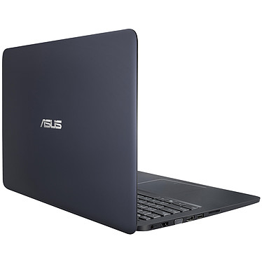 Acheter ASUS EeeBook E502SA-XX016T Bleu