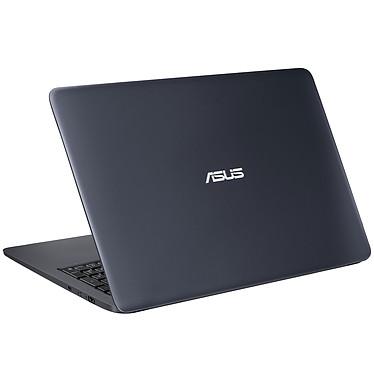 Avis ASUS EeeBook E502SA-XX016T Bleu