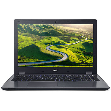 Acer Aspire V15 V5-591G-79EB
