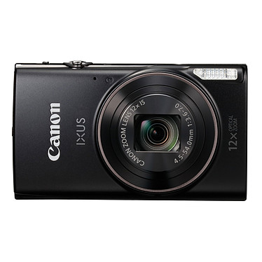 Canon SD (Secure Digital)