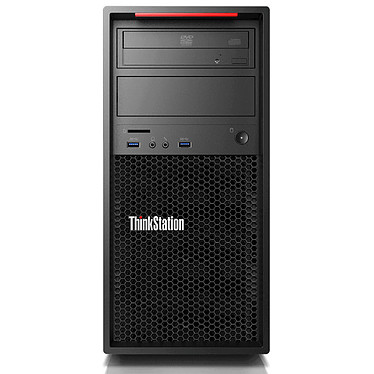 Lenovo ThinkStation P310 (30AT0025FR)