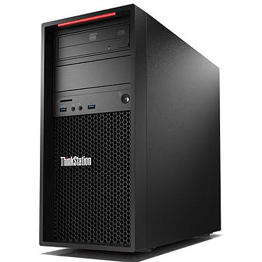 Avis Lenovo ThinkStation P310 (30AT001YFR)
