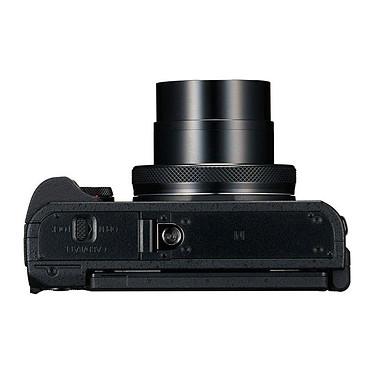 Canon PowerShot G5 X pas cher