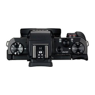 Acheter Canon PowerShot G5 X