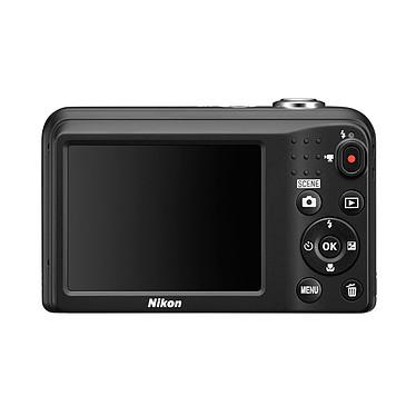 Nikon Coolpix A10 Noir pas cher