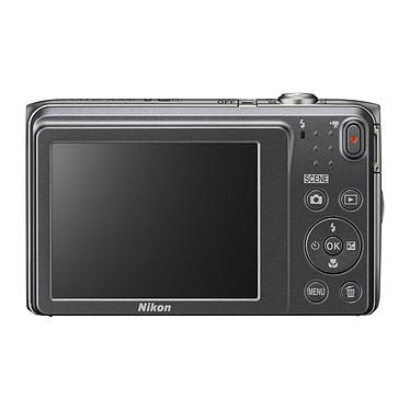 Comprar Nikon Coolpix A300 plata