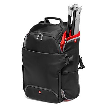 Manfrotto Rear Access Backpack MB MA-BP-R a bajo precio