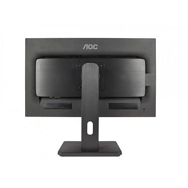 """Acheter AOC 27"""" LED - Q2775PQU"""