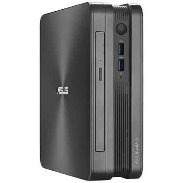 ASUS VivoMini VC65R-G044Z pas cher