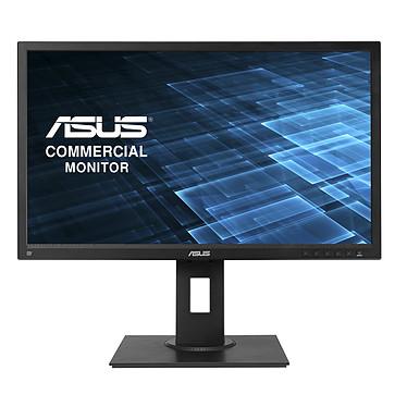 """ASUS 24"""" LED - BE249QLB"""