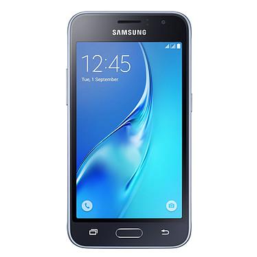 Samsung Galaxy J1 2016 Noir