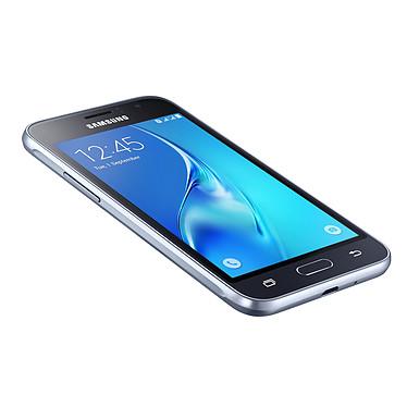 Acheter Samsung Galaxy J1 2016 Noir