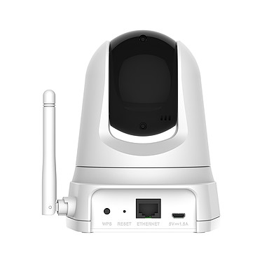 Acheter D-Link DCS-5000L
