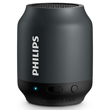 Philips BT50 Noir