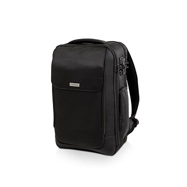 Kensington SecureTrek BackPack 15.6""