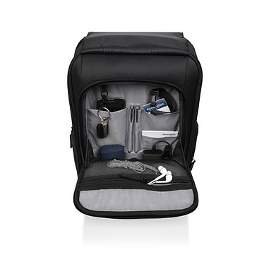Avis Kensington SecureTrek BackPack 15.6""