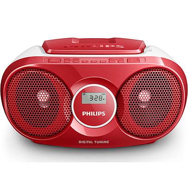 Philips AZ215 Rouge