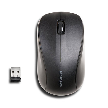 Kensington Valu Wireless Mouse
