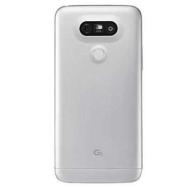 Acheter LG G5 32 Go Argent